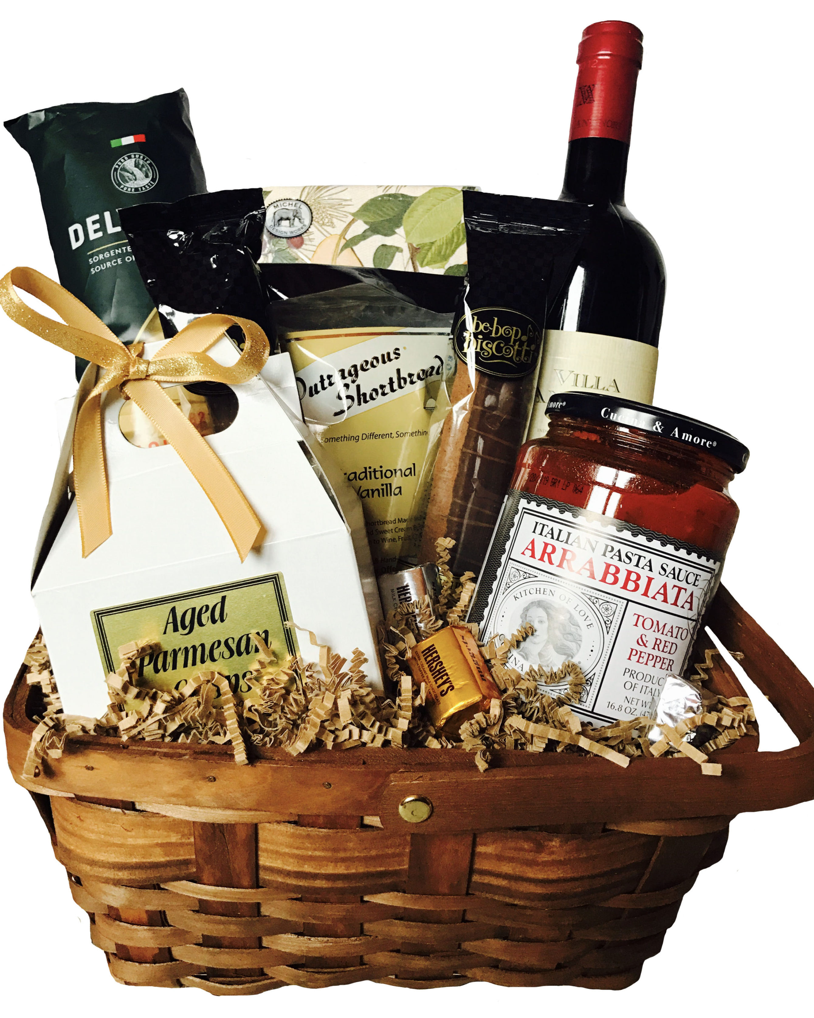 Products Archive - Cascadia Gift Baskets. Other Delicious Orchards .  sc 1 st  Amatcard.co & Delicious Orchards Gift Baskets Colts Neck Lamoureph Blog - Amatcard.co